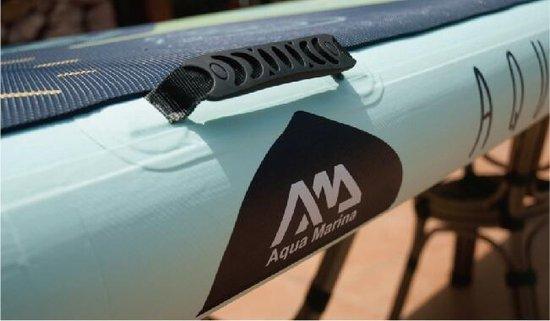 aqua marina super trip supboard